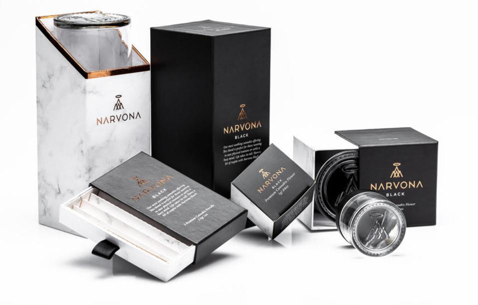 Narvona