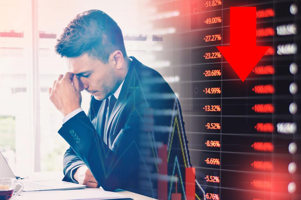 This trader incurred massive losses for 2020, and if he is eligible for trader tax status, he can elect Section 475 ordinary gain or loss treatment for 2020 by July 15, 2020.