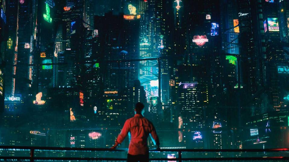 Altered Carbon' Season 3 Needs A Bigger Budget, If Netflix Renews ...