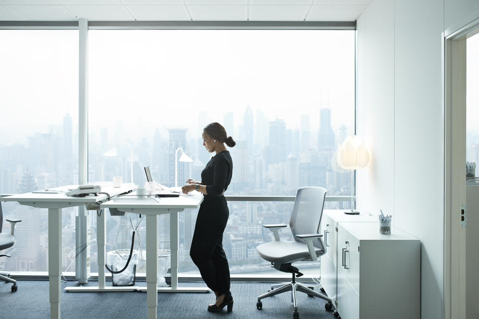 Why Women Work for Less, and How to Change the Pattern