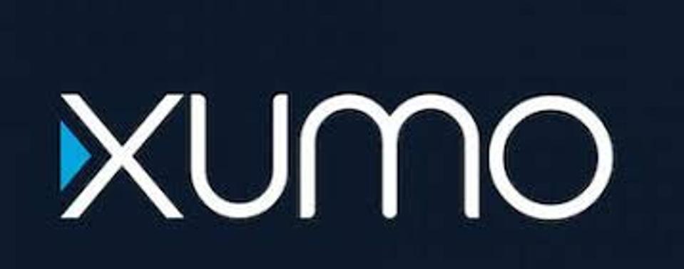 Xumo is yet another AVOD.