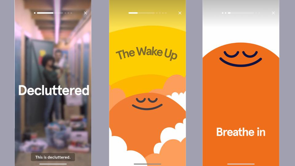 headspace is using your viral video addiction to get you to meditate more headspace is using your viral video