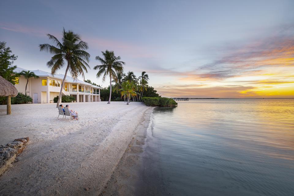 94100 Overseas Highway, Florida Keys