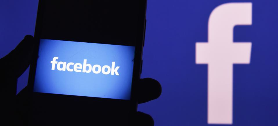 Facebook is keeping workers in the dark about mismanagement of their pensions.