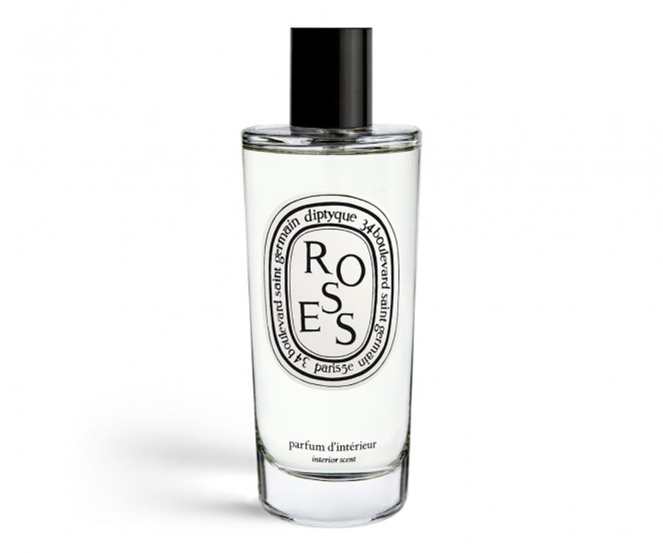 Roses Room Spray by Diptyque Paris
