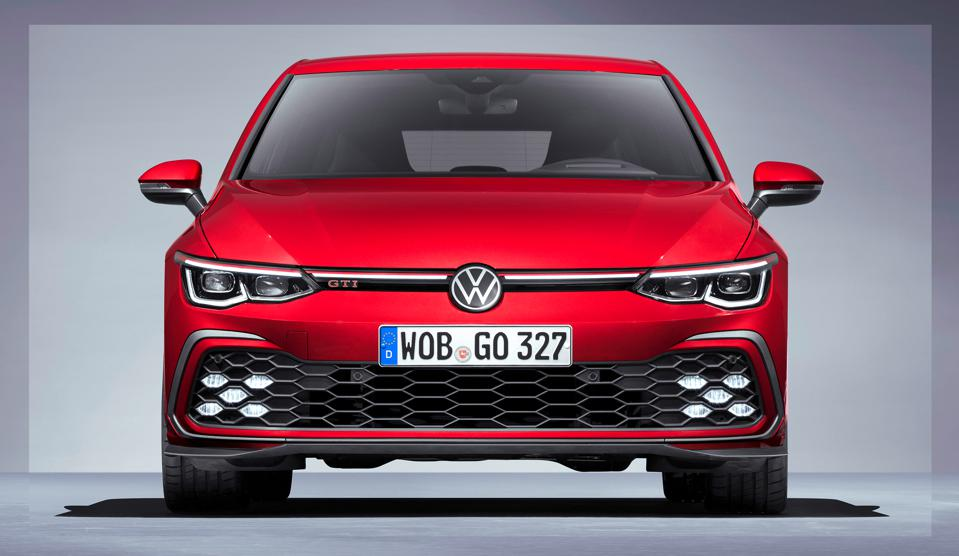 main_Golf_GTI-front