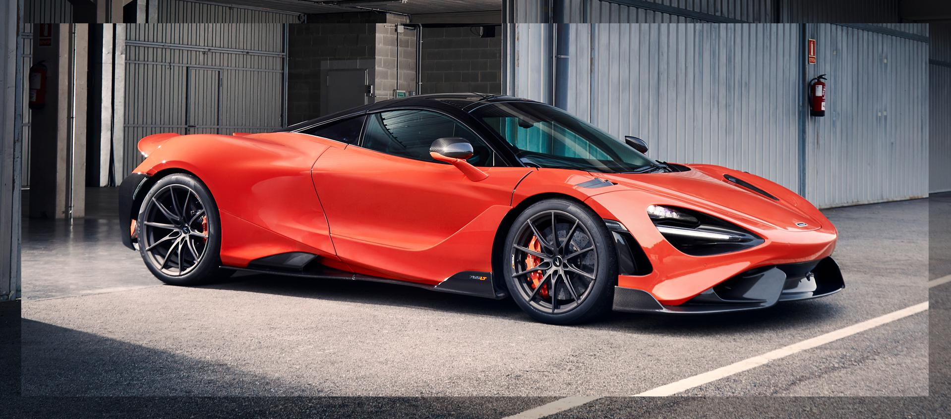 main-new-McLaren-765LT