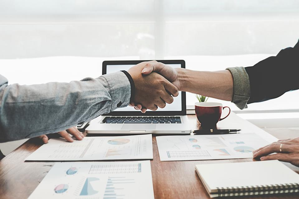 Most startups end up getting acquired. Entrepreneurs that build a successful startup deserve the option to sell their venture and get compensated for standing out when the majority failed. Here's how to make your early-stage startup valuable to acquirers.