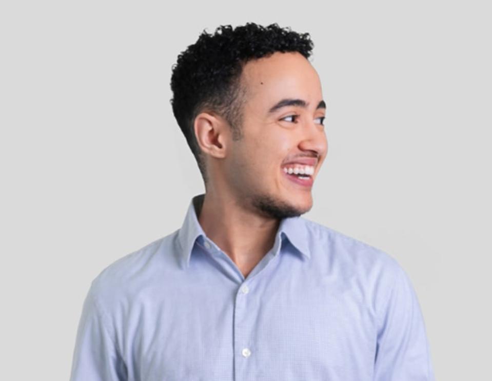 Morgan Cheatham, inversionista de atención médica en Bessemer Venture Partners