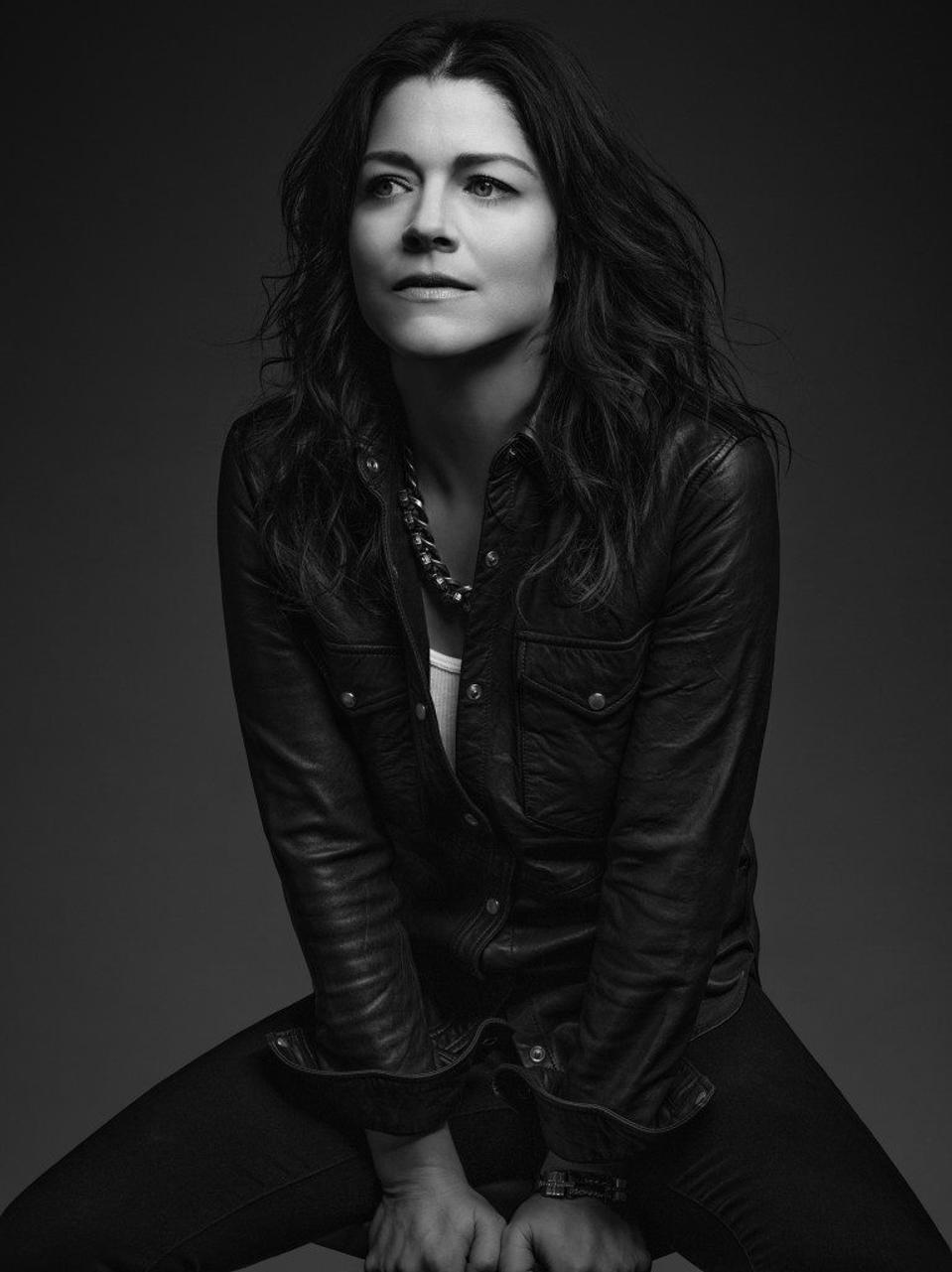 Kara Mann, Founder and Creative Director of Kara Mann.