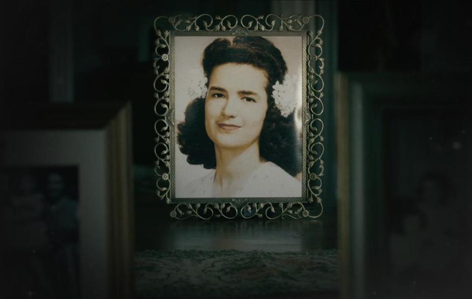 angela matusik history of memory