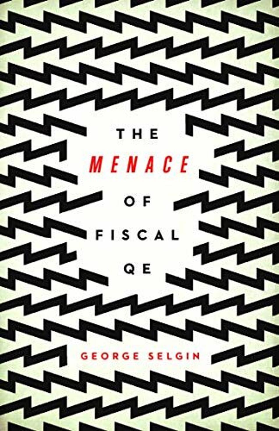 fiscal QE book