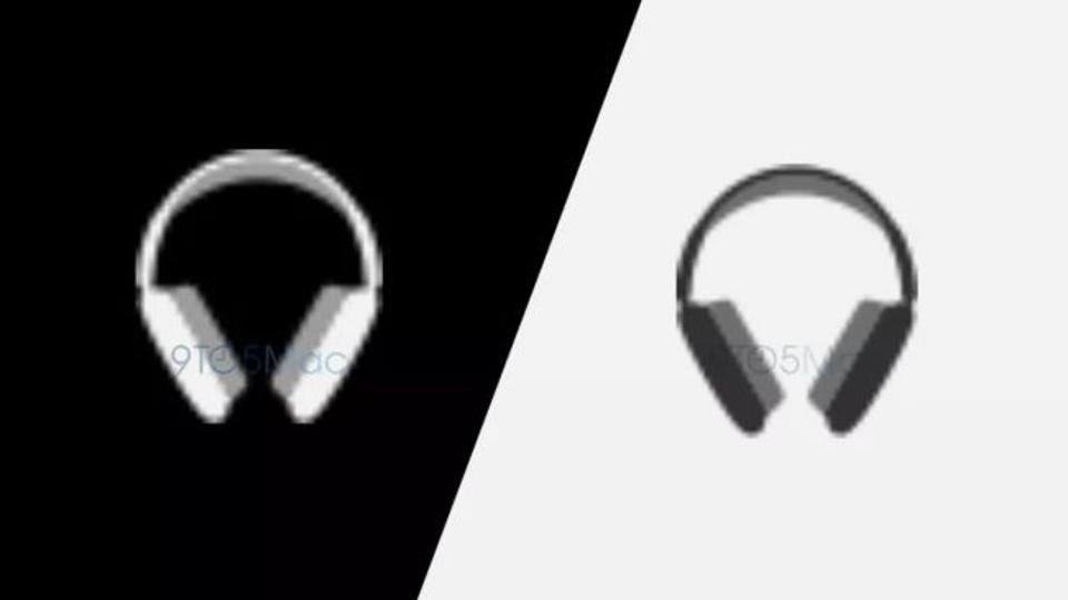 Are these Apple's next airpods?