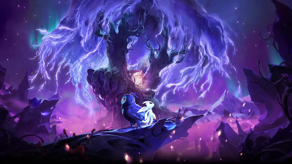 How To Play The Stunning 'Ori And The Will Of The Wisps' For Just ...