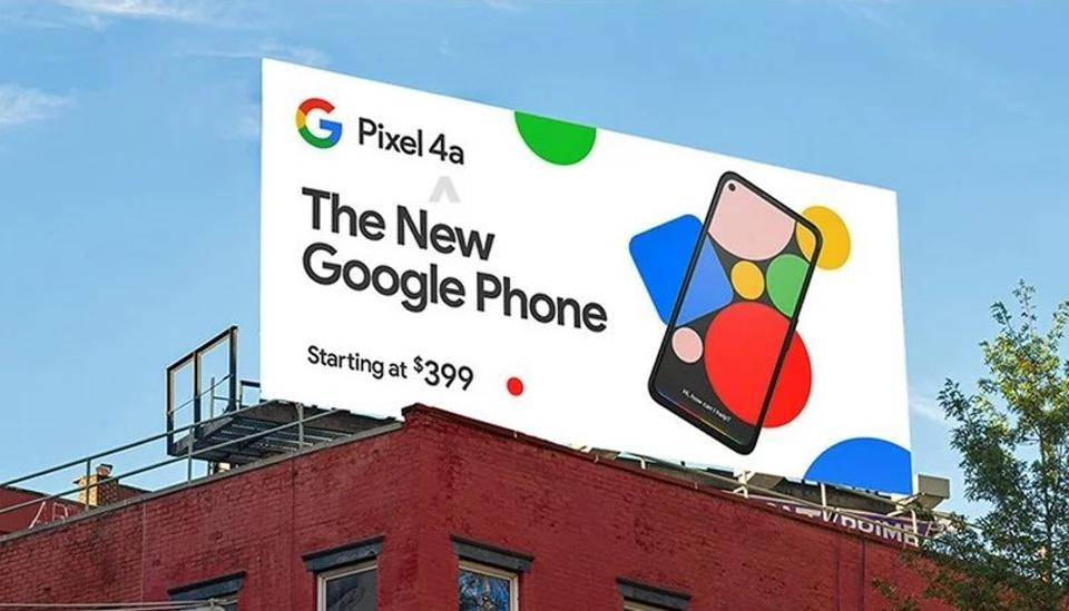 Google's Pixel 3a is facing yet another delay.