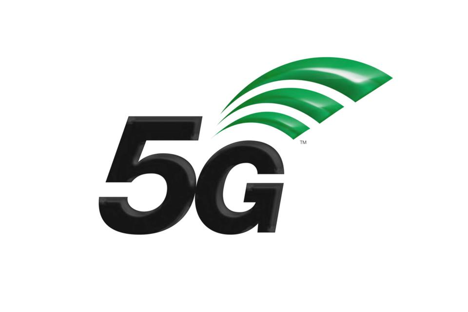 What You Don't Know You Don't Know About 5G