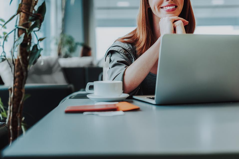 6 Ways Being Selfish Can Make You Successful | Stephanie Burns