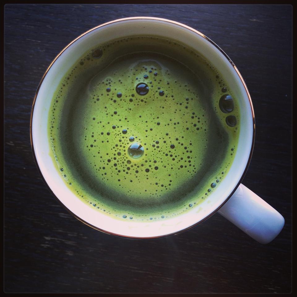 match-tea-relaxation-focus