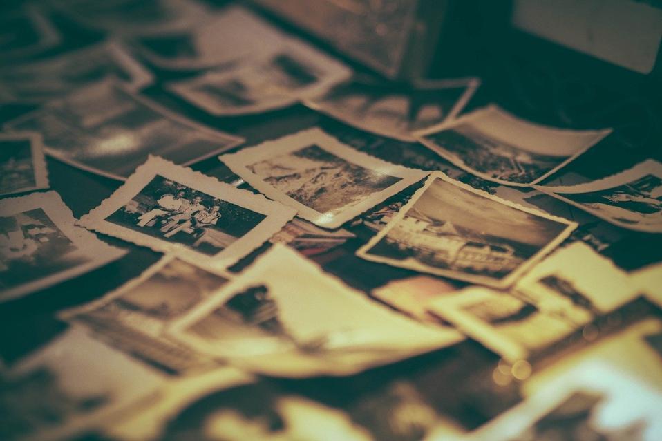photo album image, pixaby
