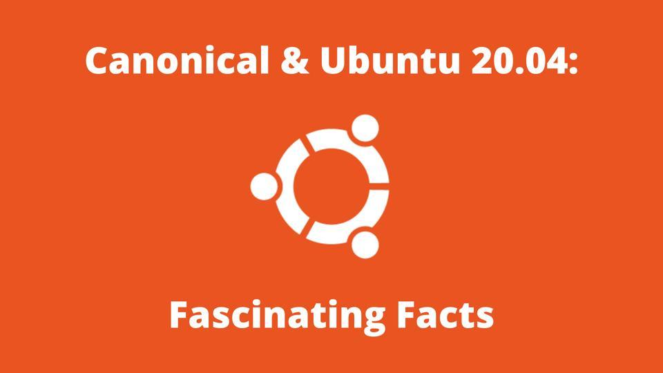 Ubuntu ″circle of friends″ logo