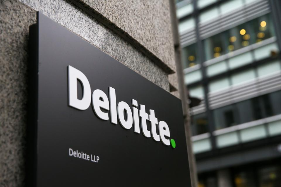 BRITAIN-US-IT-HACKING-DELOITTE