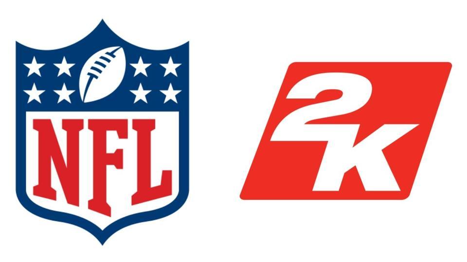 NFL 2K23