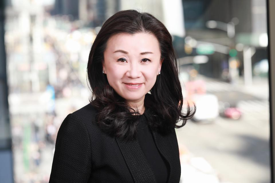 Wendy Cai-Lee, Piermont Bank, commercial bank, middle market bank