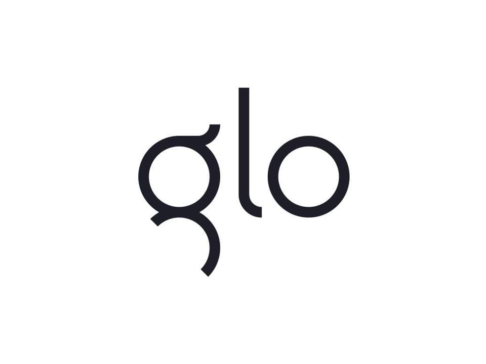 Glo app