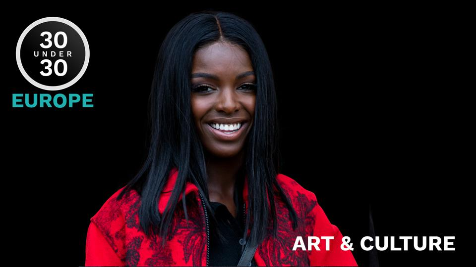 LEOMIE-ANDERSON-ARTS-SOCIAL