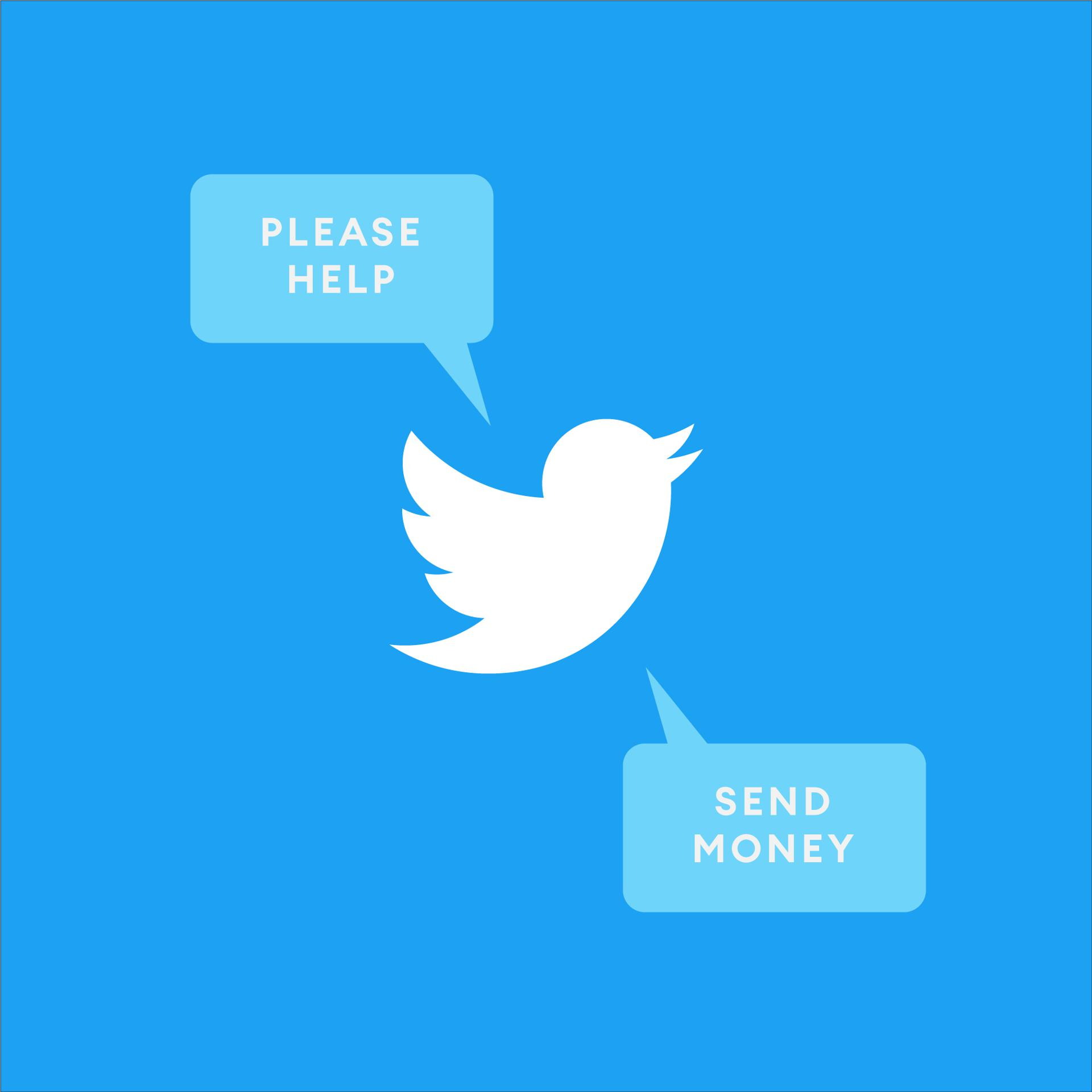 hero-twitter-money-please