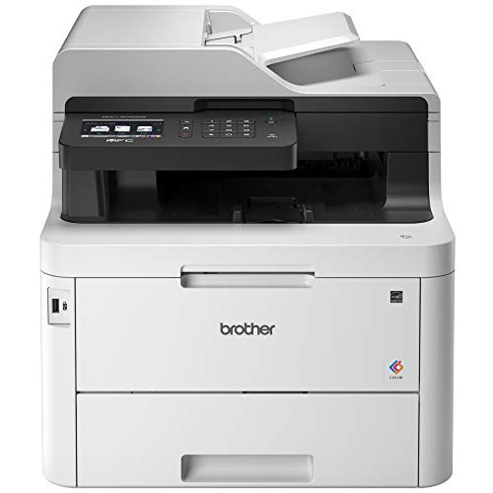 Best Home Office Printers For 2020