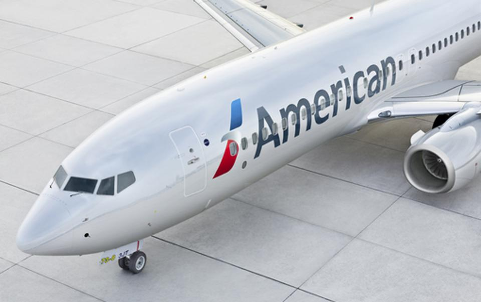 American Airlines has planned to retire certain aircraft from its fleet.