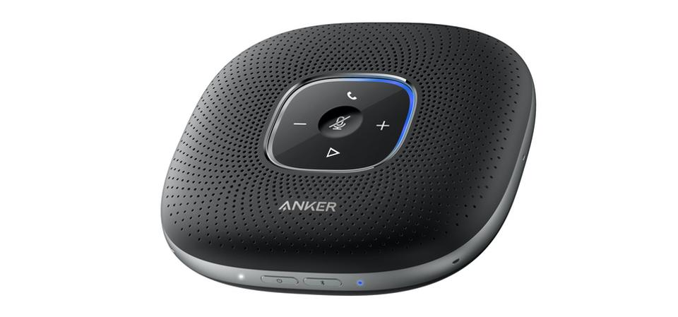 Anker_PowerConf_2