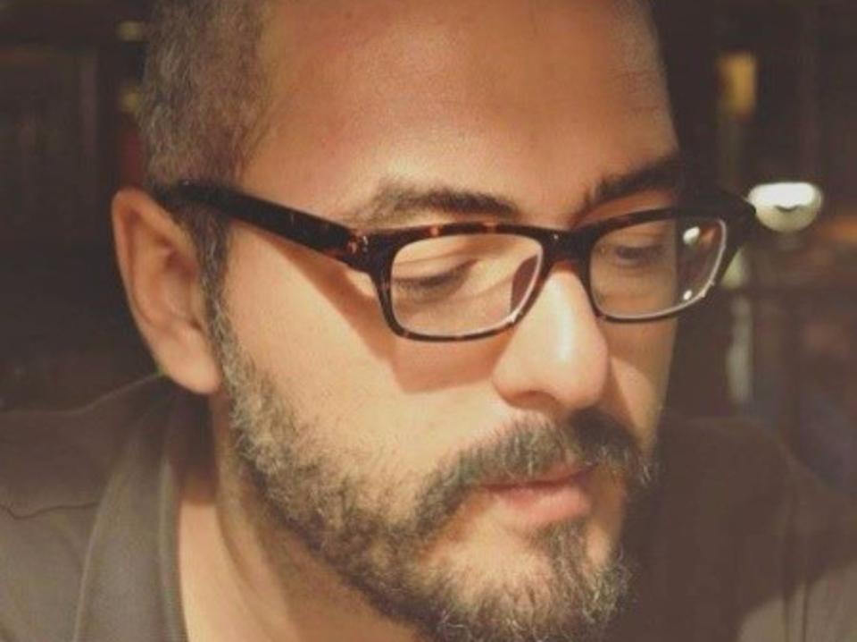 Alperen Akdoğan, performance marketing manager at Marley Spoon