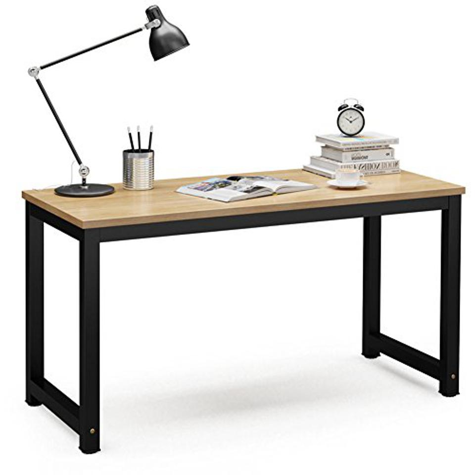 5 Home Office Desks For Working From