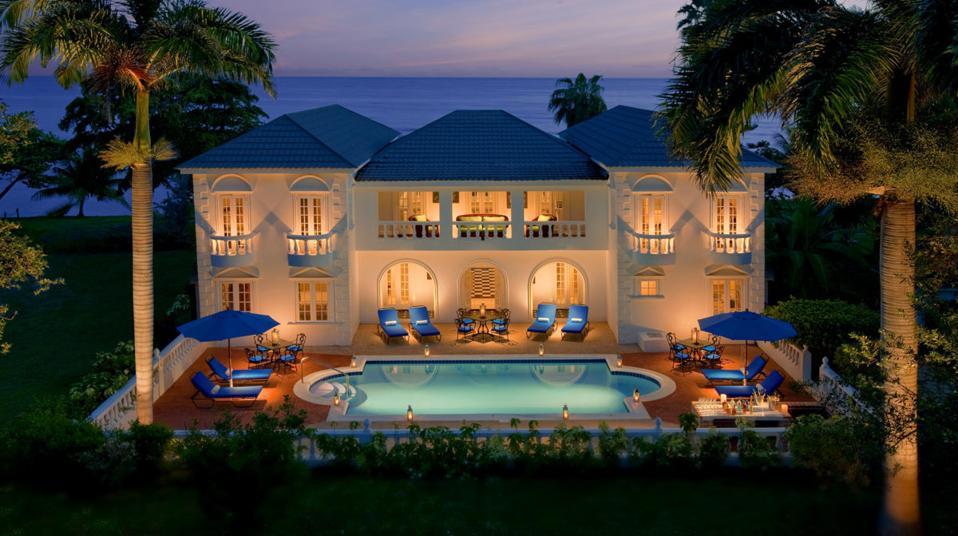 Half Moon Jamaica, A Salamander Resort