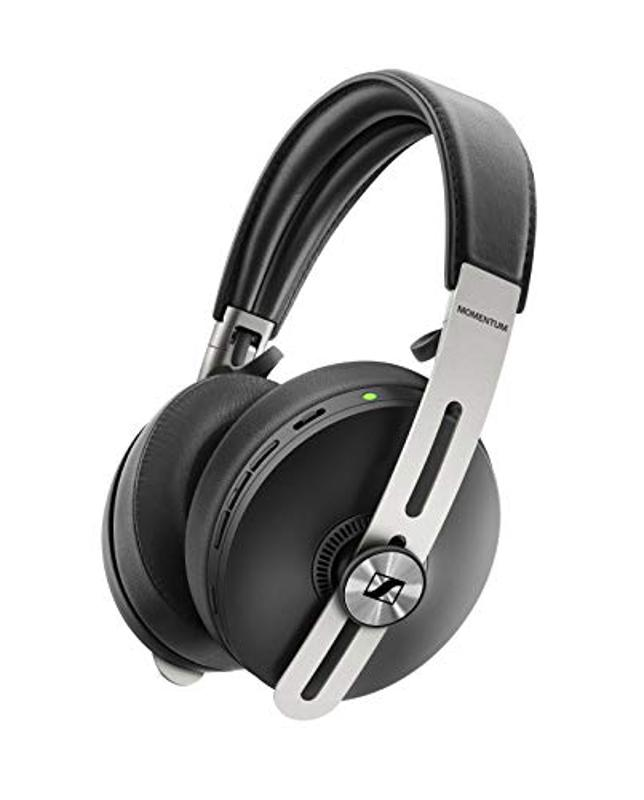 5 Of The Best Headphones And Headsets For Working From Home