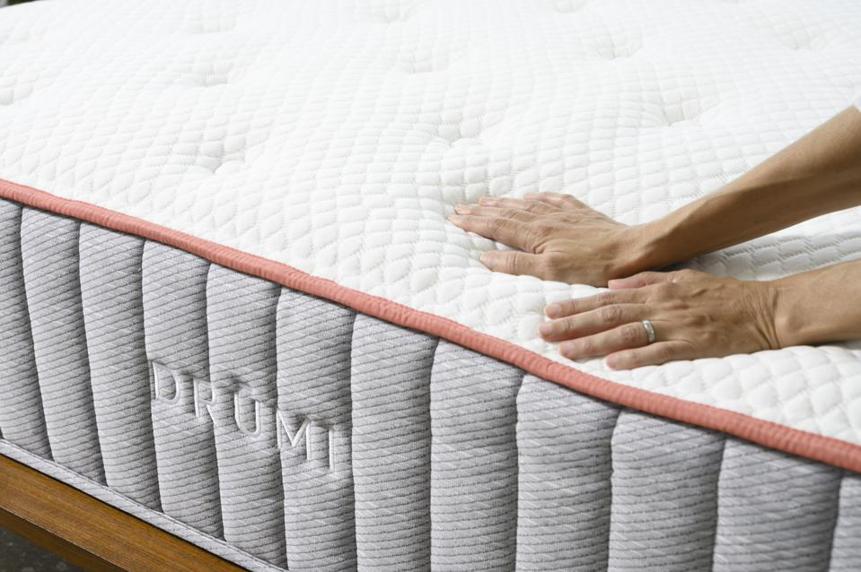 A Drūmi mattress
