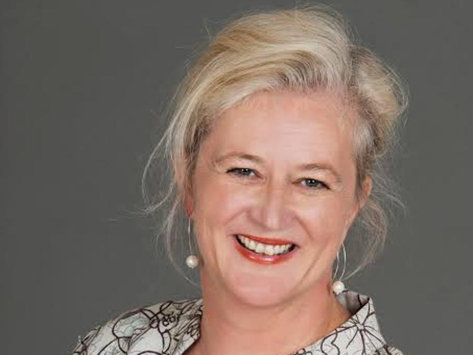Natasha Cica coronavirus lockdown Tasmania Australia travel ban