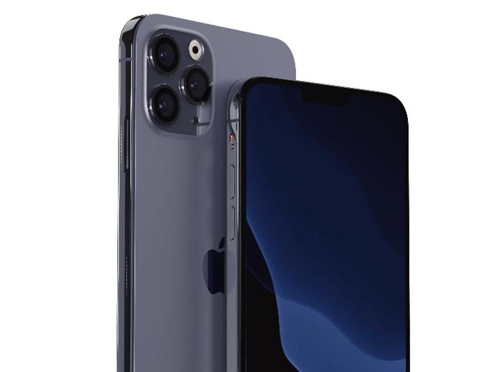 Apple iPhone 12, new iPhone, 2020 iPhone, iPhone upgrade, iPhone 11, iPhone 12 release,
