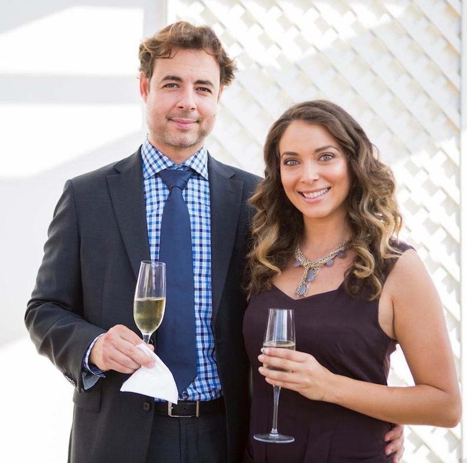 Walker Wine Company