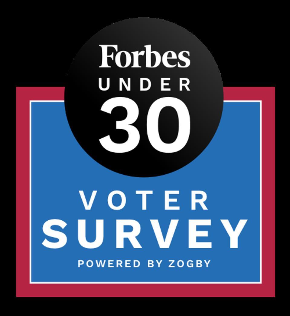 VoterSurvey-Logo-v1