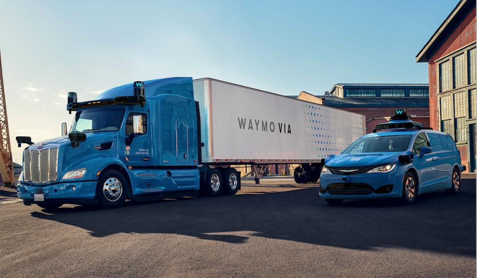 Waymo is suspending all its automated ride and delivery services in Arizona owing to the coronavirus.