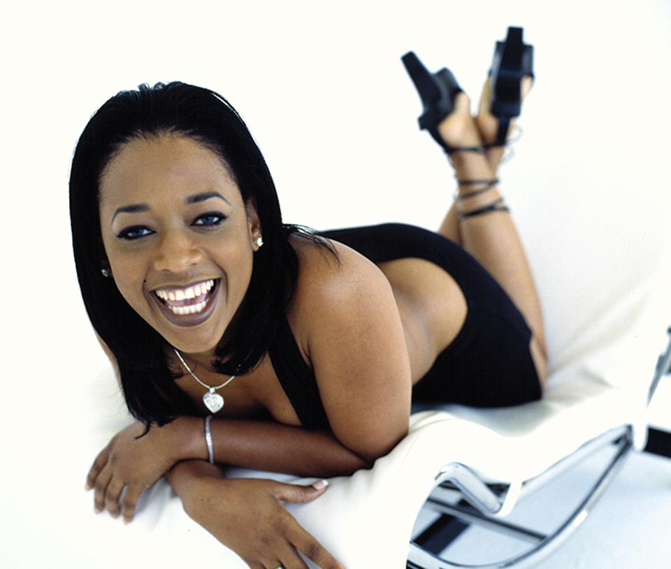 Trina's ″Da Baddest Bitch″ album turns 20 this March.