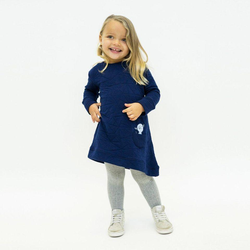 Gender neutral kids clothing, Bash + Sass
