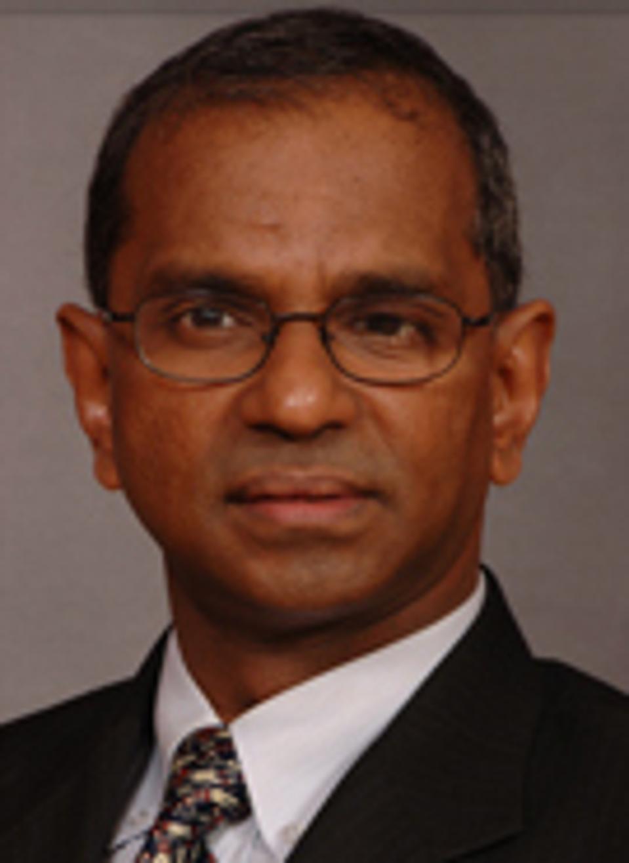 Manu Bhaskaran