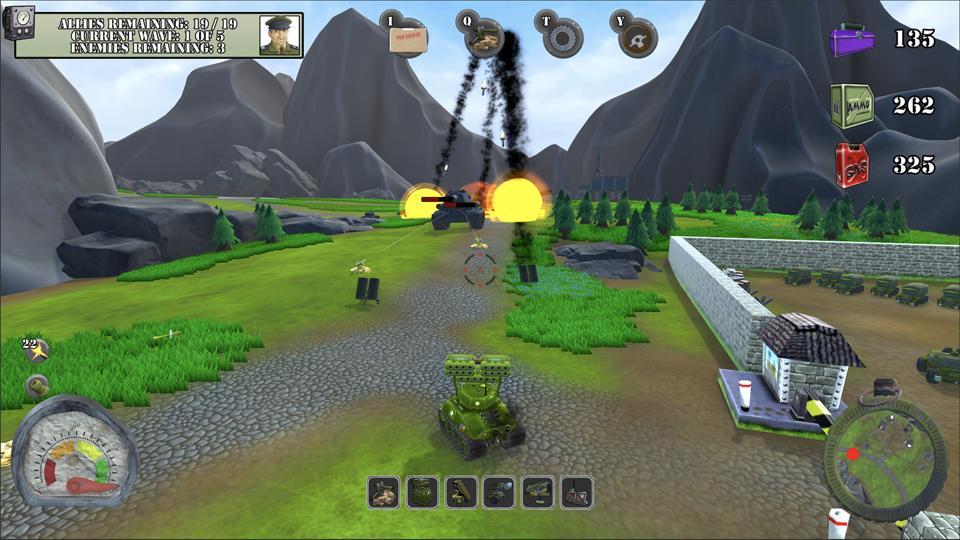 indie game, pc, steam