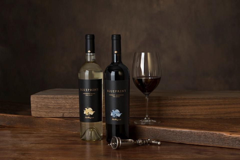 wine sale lail