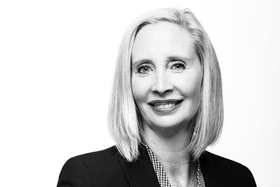 Heather Keena, Key Events, conferences, destination management,  big, splashy events
