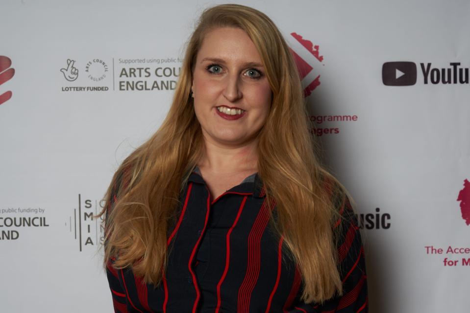 Rachel Millar
